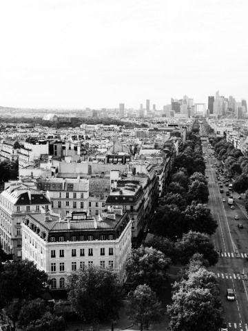The Best Granola in Paris, Paris, Frankrike - Townske