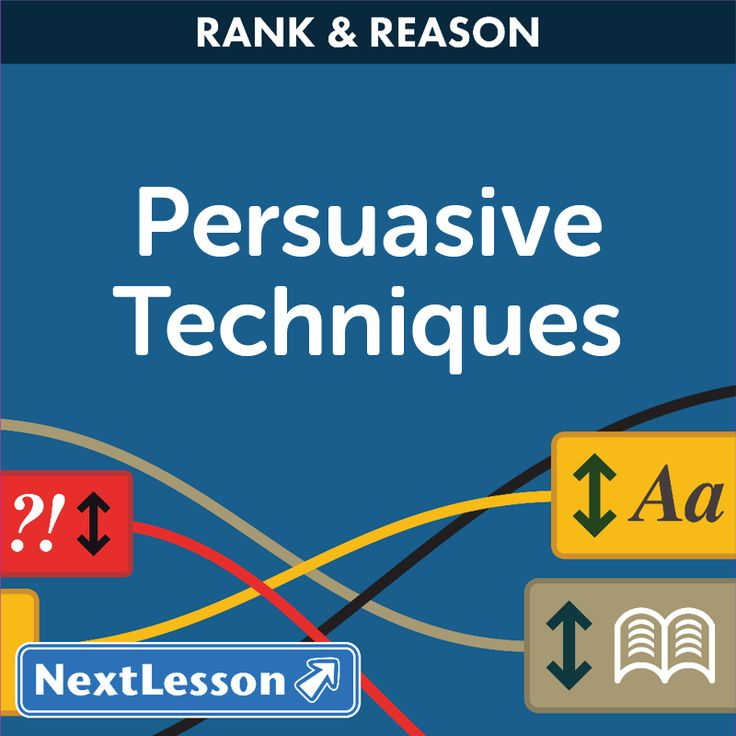 persuasive thinking problem solving Thinking problem solving task creativity corpus creativity data was gathered by asking 38 pairs of under- automatically identifying humorous and persuasive language produced during a creative problem-solving task.