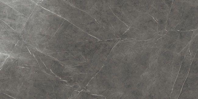 Atlas Concorde Marvel Floorwall Grey Stone Honed 120x240