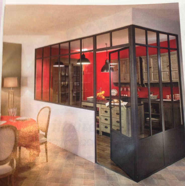 verri re int rieure d co pinterest. Black Bedroom Furniture Sets. Home Design Ideas
