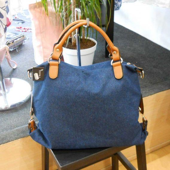 http://bisuteriademoda.es/bolsos-de-moda-online-baratos-para-mujer/3364-bolso-vaquero-con-asas-marrones.html