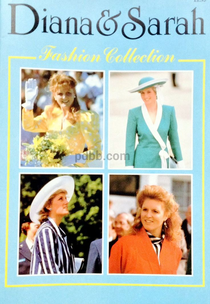 Princessdianabookboutique Com: 1000+ Images About Rare Princess Diana Collectables On