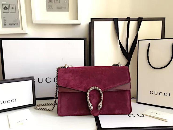 gucci outlet online shop usa