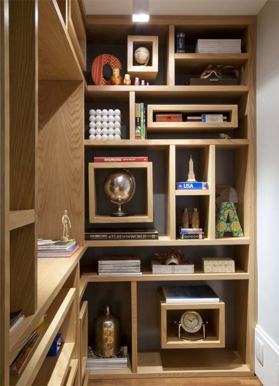 249 best storage and shelving images on pinterest