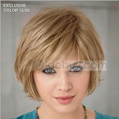 Image Result For Short Cute Haircuts