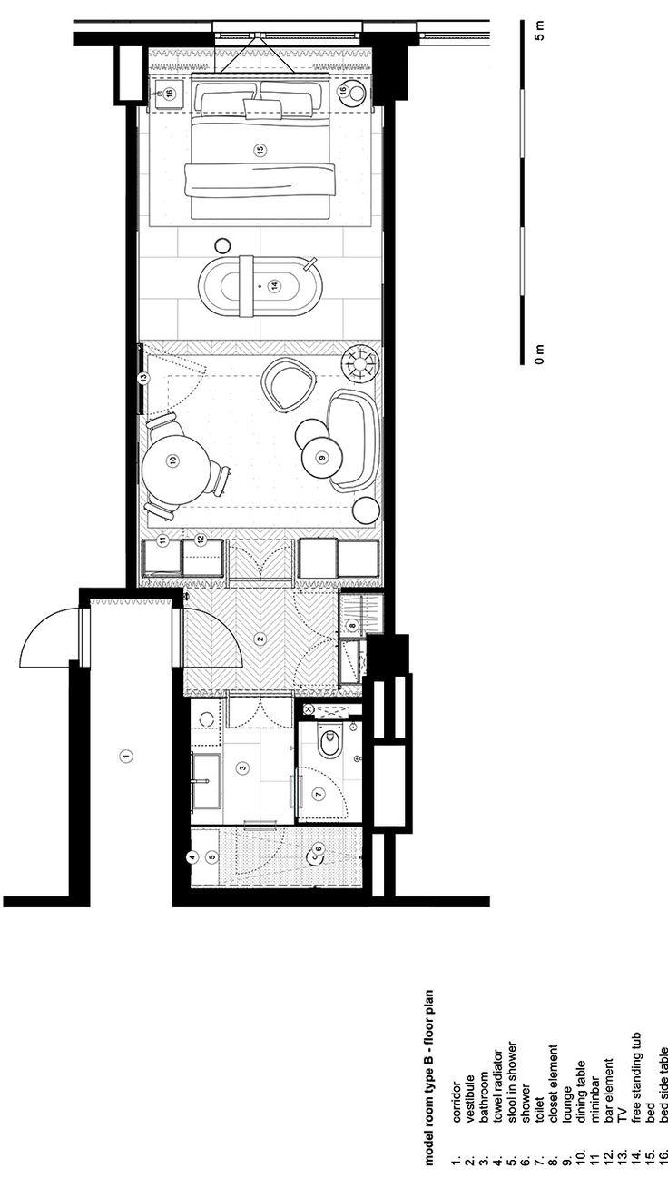 Hotel Roomers Munich (update)