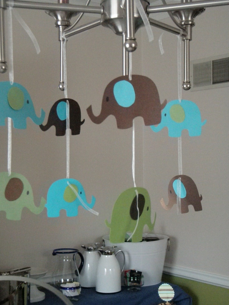 baby shower ideas pinterest the chandelier the o 39 jays and