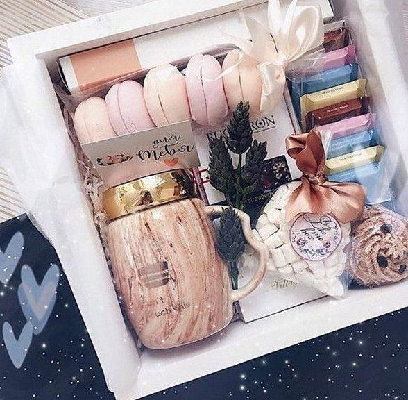 18 Bridesmaid Proposal Gift Ideas To Ask Will You Be My Bridesmaid In 2020 Diy Gifts For Friends Gifts Birthday Gifts For Best Friend