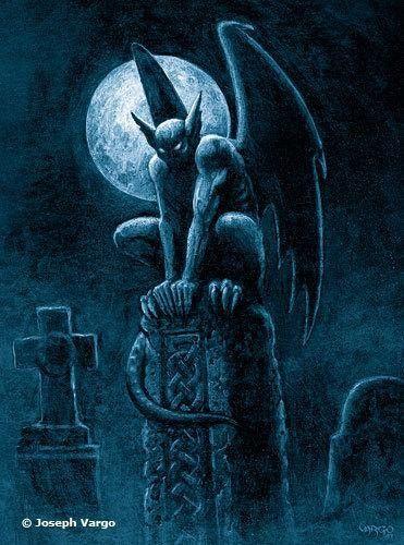 art,dark,gothic,vargo-77e009d51e9569c0ac06c7dfc58aa341_h.jpg (371×500)