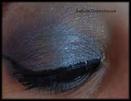 """Résultat de recherche d'images pour """"make up joyeux pour noir"""""""