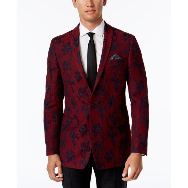 Best 25  Big & tall blazers & sportcoats ideas on Pinterest | Big ...