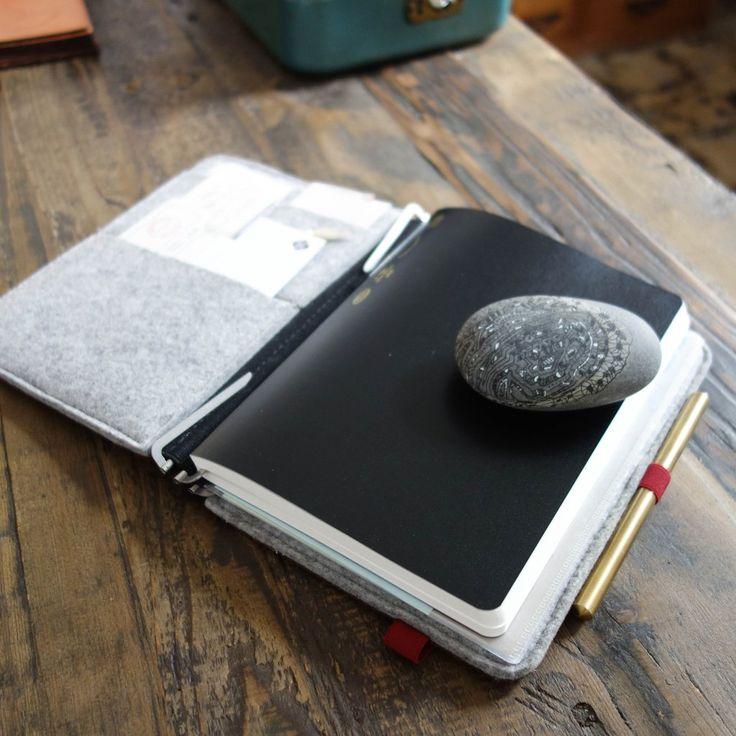 STALOGY 365 Days Notebook