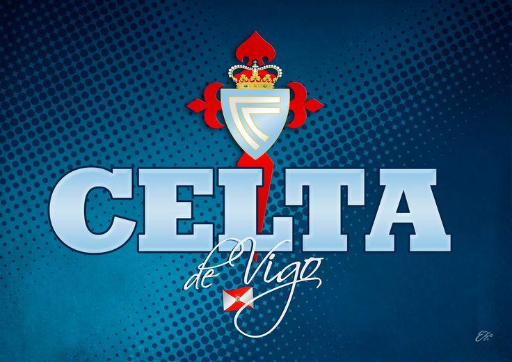 Borja Iglesias, delantero del Celta B, entre los 19 convocados para el partido del sábado (18:00 horas) ante el Sevilla.  El entrenador del primer equipo, Eduardo Berizzo, ha convocado a 19 jugadores para el partido de Liga ante el Sevilla FC (sábado, 18:00h, Sánchez Pizjuán), entre ellos Borja Iglesias, delantero del Celta B.…