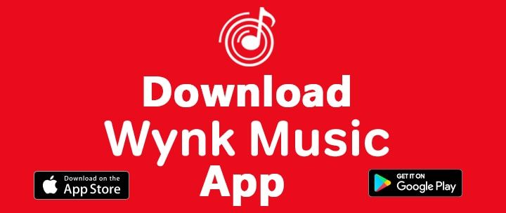 Download Wynk Music App In 2020 Wynk Music Music App Music Streaming