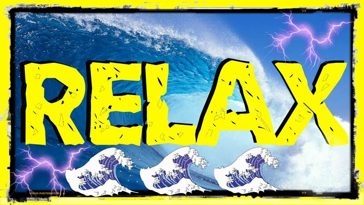 SLEEP to Ocean Waves Sounds ~ 9 Hours ~ Relaxation ~ Meditation ~ White ...