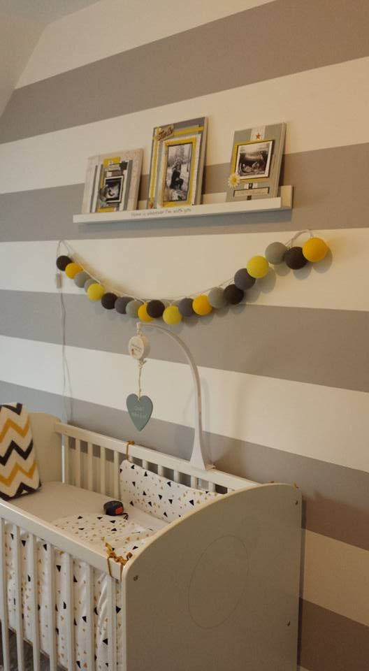 Beautiful Guirlande Lumineuse Pour Chambre Bebe Photos - House ...