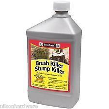 Best Tree Stump Killers | eBay