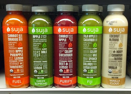 67 best juice things images on Pinterest Juices, Juicing and Juice - fresh blueprint cleanse hpp