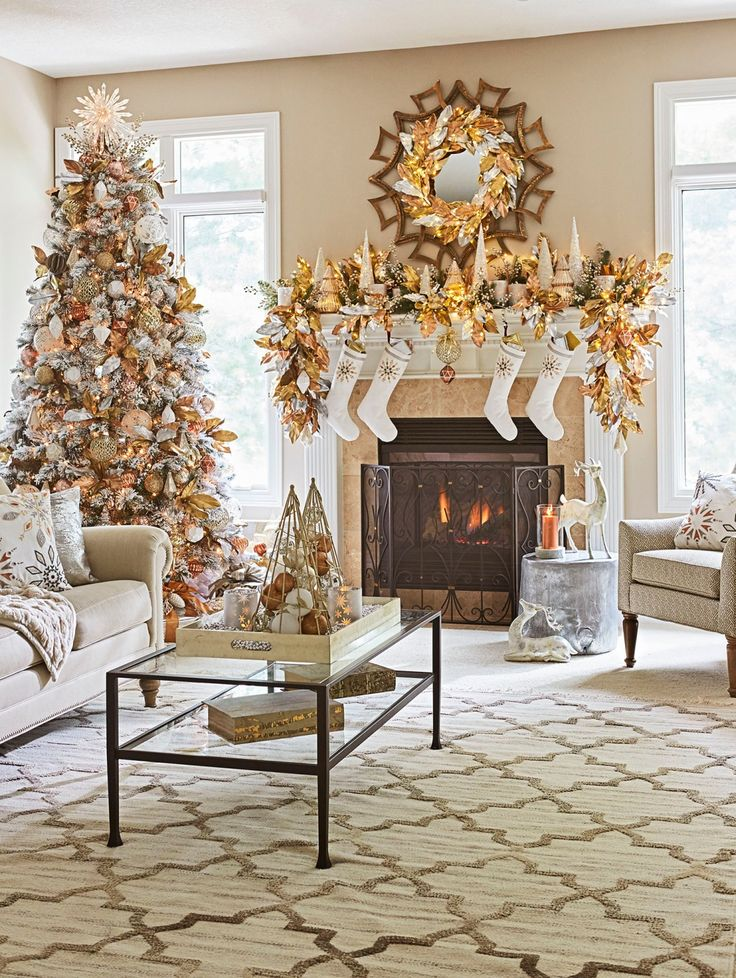 your living room is typically the focus of christmas decorating but decor doesnut with christmas tree on sale lowes - Lowes Christmas Tree Sale