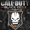 Call of Duty: Black Ops 2 Zombies Reveal Trailer & Details Released