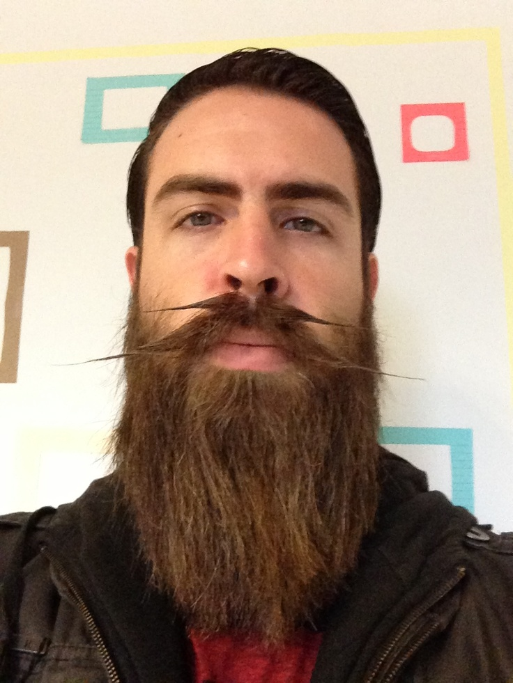 Best Incredibeard Images On Pinterest Beards Epic Beard And Hair - Mr incredibeard really coolest beard ever seen