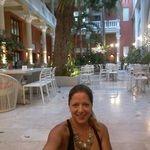 Perfil de pilar villegas | Loventine