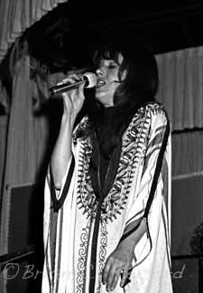 16 Best Images About Grace Slick Fashion Icon On