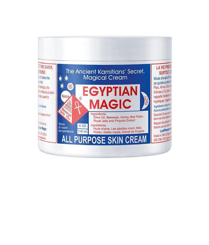 17 best images about egyptian magic on pinterest skin. Black Bedroom Furniture Sets. Home Design Ideas