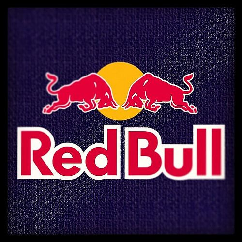 17 best images about redbull logos on pinterest logos