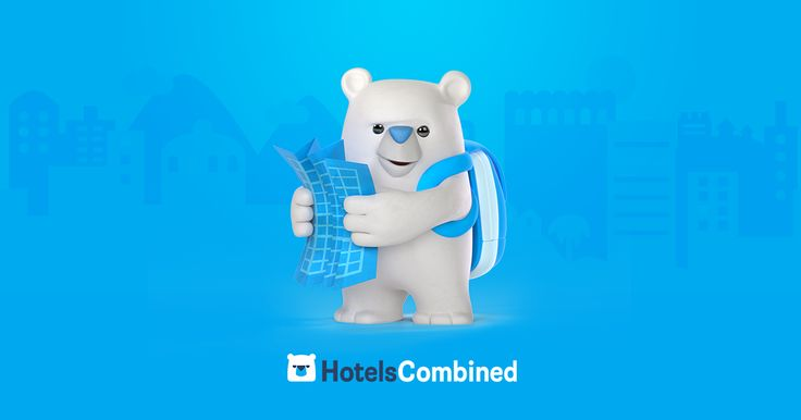 Compare all the top travel sites in just one search to find the best hotel deals at HotelsCombined.com - awarded world's best hotel price comparison site.