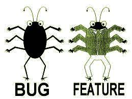 Information Technology Humor   information technology jokes • David Leonard - Computer Support in ...