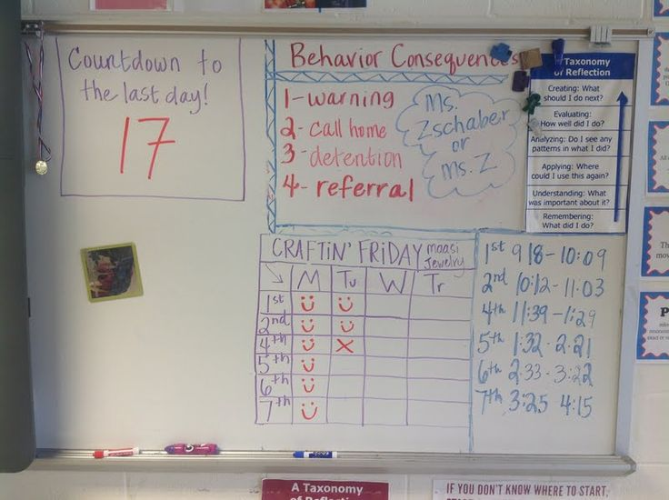 Classroom Incentive Ideas For Middle School : Best from my classroom to yours images on pinterest