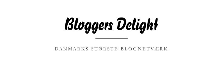 TheDuckGirl blog | Bloggers Delight