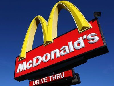 McDonald's to increase China supplier audits after food safety scandal
