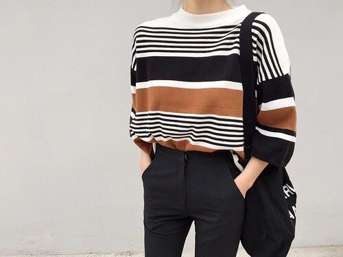 Find More at => http://feedproxy.google.com/~r/amazingoutfits/~3/qSG8obM8N1w/AmazingOutfits.page