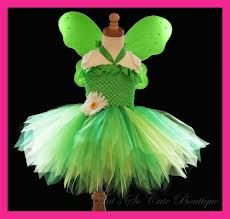23 best tinker bell images on pinterest costumes halloween prop diy tinkerbell costume google search solutioingenieria Choice Image