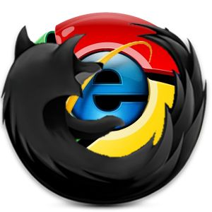 Reset Your Browsers To Default Settings