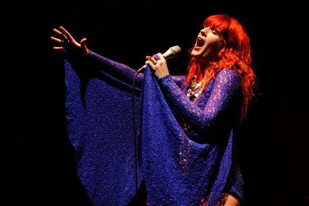 Florence WelchMusic, Divination Sleeve, Style Inspiration, 47303862 Getty Florence Jpg, Favorite Singer, 47303862Gettyflorencejpg 466, Machine, Absolute Favorite, Florence Welch