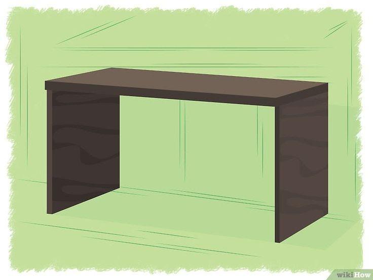 fabriquer un ilot de cuisine finest ilot cuisine style. Black Bedroom Furniture Sets. Home Design Ideas