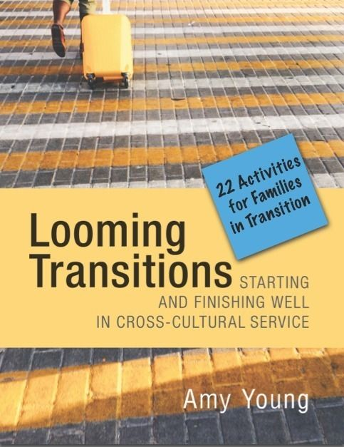 72 best tck books resource books for third culture kids those who 22 activities for families in transition following the structure of amy youngs excellent book fandeluxe Gallery