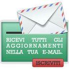 Ristoworld Italy - Social&App