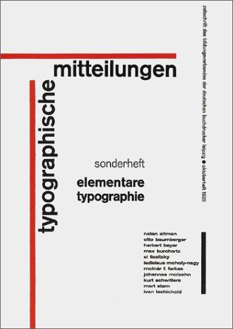 Swiss Style. In addition to the grid, Swiss Style usually involves an asymmetrical layout, sans serif typefaces and the favoring of photography over illustrations.