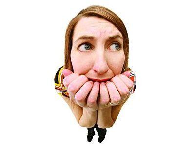 Panik Bozukluk gibi bir çok psikolojik rahatsızlığın tedavisi Madalyon Psikiyatri Kliniğinde yapılmaktadır.