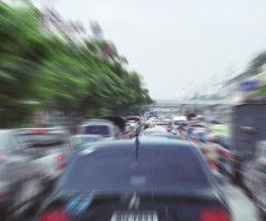 How to book the right practical driving test slot for you.