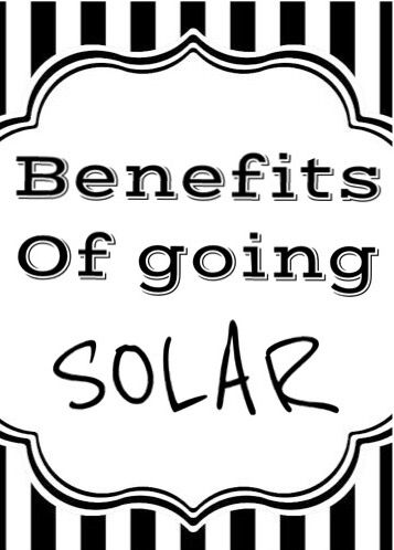 how to make a homemade solar panel with household items