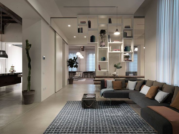 Casa lago opens in milan the 400 design driven square metres apartment dedicated to business and networking and completely furnished by welcomed hundreds