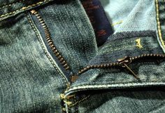 Missing or Broken Zipper Tooth | Fix a Broken Zipper | DIY Ideas                                                                                                                                                                                 More