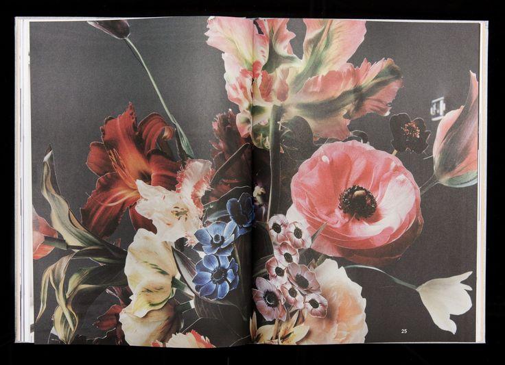 Scheltens & Abbenes, Exhibition Catalogue