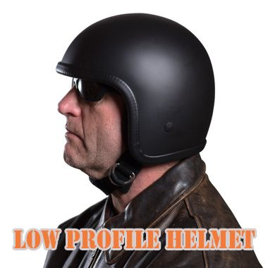 Apart from protecting your head from damage during accidents, helmets bring about a stylish look to the rider. Having a helmet on your head and looking like a wobbly melon is something that is just...