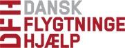Her kan flygtninge søge gratis, professionel rådgivning om alle sider af livet i Danmark. Rådgivningerne er bemandet med uddannede socialrådgivere, jurister og psykologer, der alle arbejder på frivillig basis. De frivillige rådgivere har tavshedspligt.